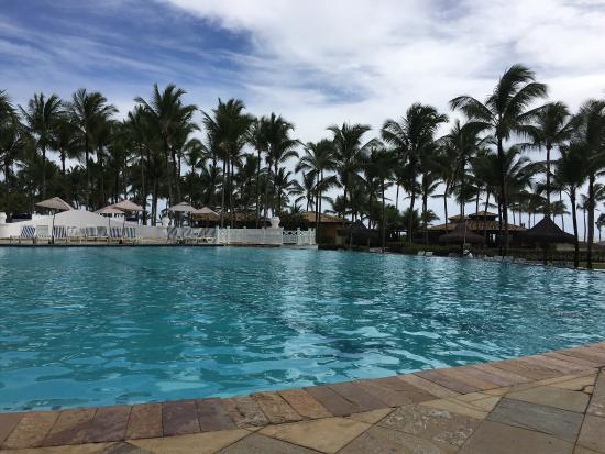 Hotel Transamerica Ilha de Comandatuba: photo0.jpg