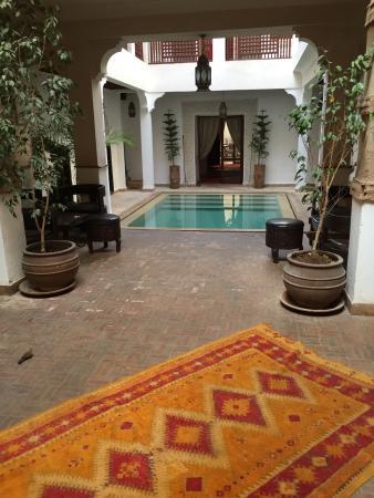 Riad Aladdin: photo0.jpg