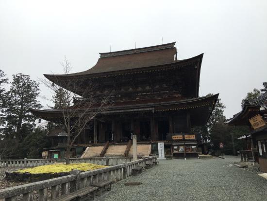 Nara Prefecture, Giappone: photo5.jpg