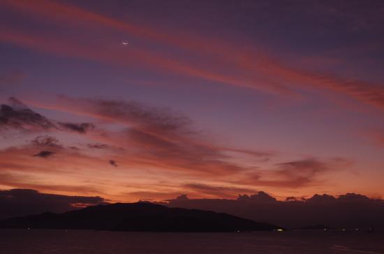 Sunrise Nha Trang Beach Hotel & Spa-billede