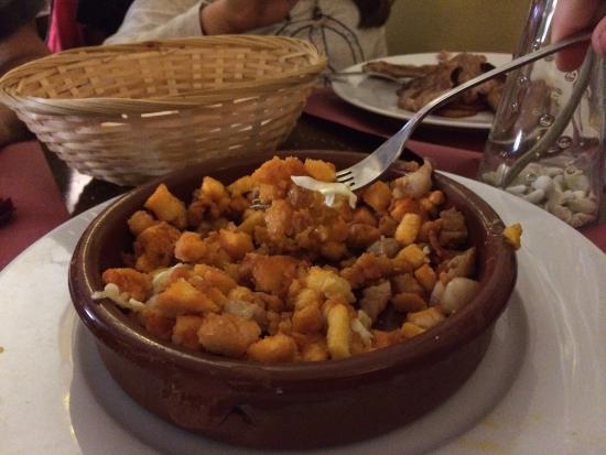 Pastrana, Испания: photo0.jpg
