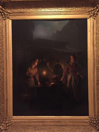 The Foundling Museum: photo3.jpg