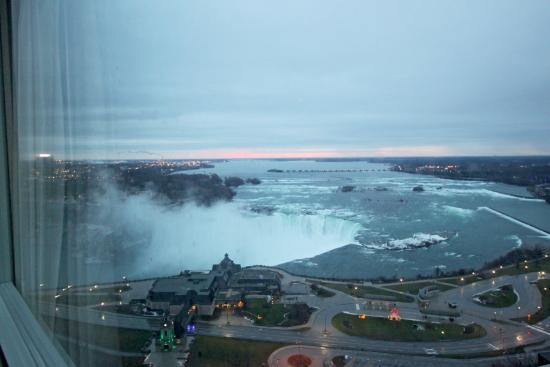 6 am picture of embassy suites by hilton niagara falls fallsview rh tripadvisor co za