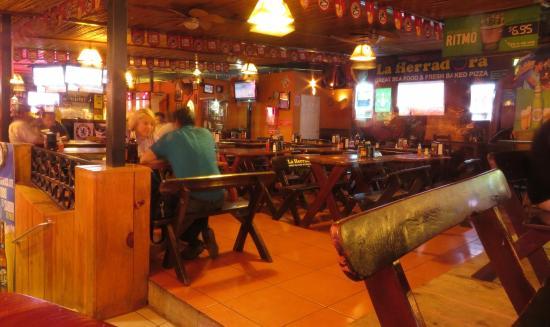 The 10 Best Restaurants Near Walter Thilo Deininger National