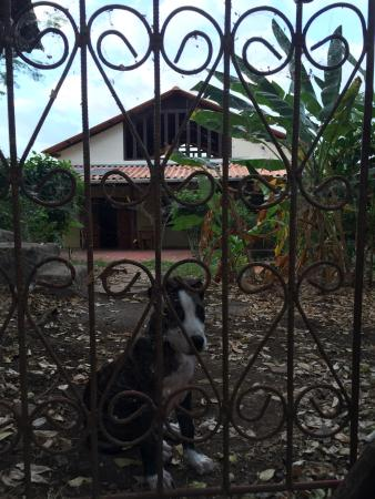 Balgue, Nicaragua: photo2.jpg