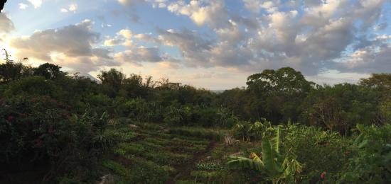Balgue, Nicaragua: photo3.jpg