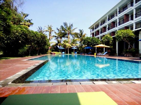 Hotel Santika Siligita Nusa Dua: mtf_DhXYJ_390_large.jpg