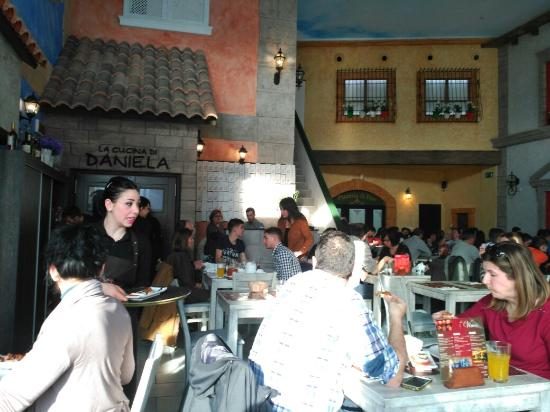 Provincia de Zaragoza, España: IMG_20160123_160149_large.jpg