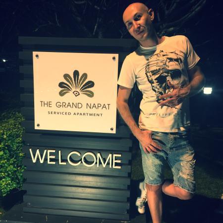 The Grand Napat: photo1.jpg