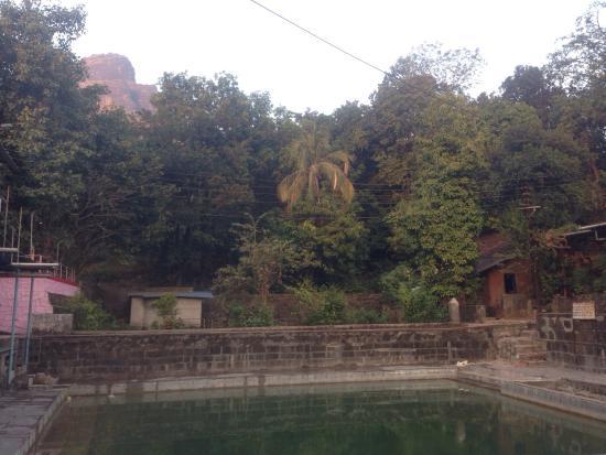 Nagothane, India: photo1.jpg