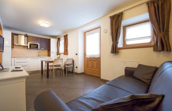 appartamenti gallo livigno italien omd men och