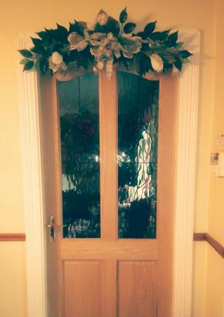 Castlebar, Irlandia: Hallway