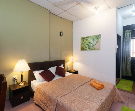 short stay in melaka review of roof top guest house melaka rh tripadvisor com my