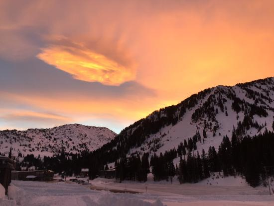 Alta, Utah: photo0.jpg