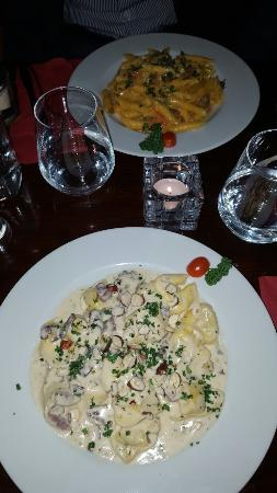 Bar Italia Brasserie : 20160121_201917_large.jpg