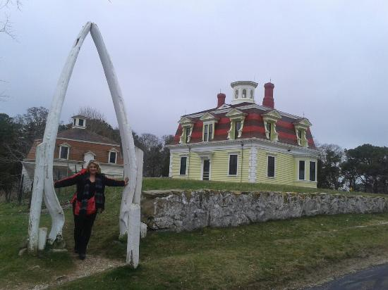 Eastham, MA: Great place!