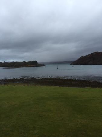 Gairloch, UK: photo0.jpg