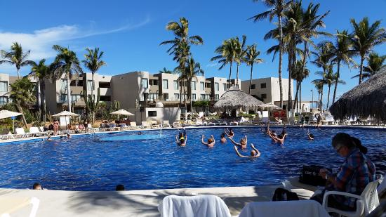 holiday inn resort los cabos all inclusive picture of holiday inn rh tripadvisor ie