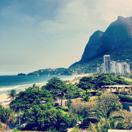 Royal Tulip Rio de Janeiro: photo2.jpg