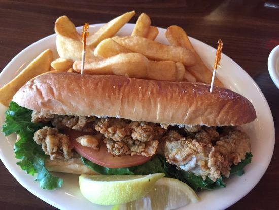 salty sue s panama city beach menu prices restaurant reviews rh tripadvisor com
