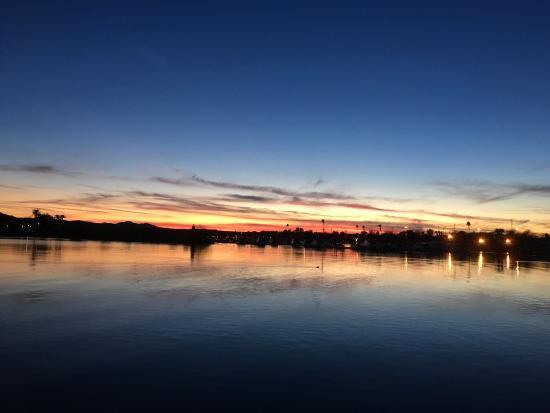 Lake Havasu City, AZ: photo0.jpg