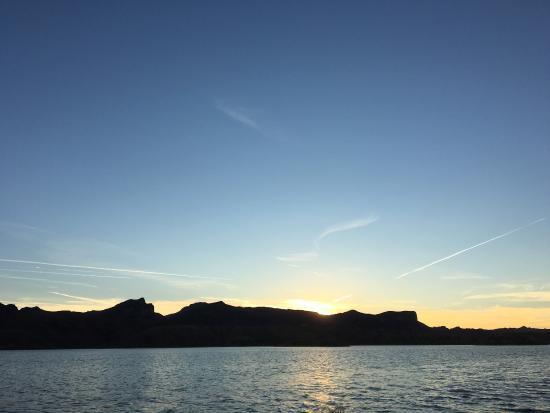 Lake Havasu City, AZ: photo1.jpg