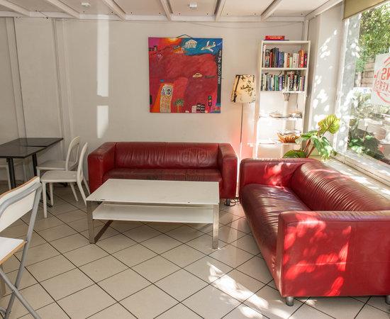 athens backpackers prices hostel reviews greece tripadvisor rh tripadvisor com