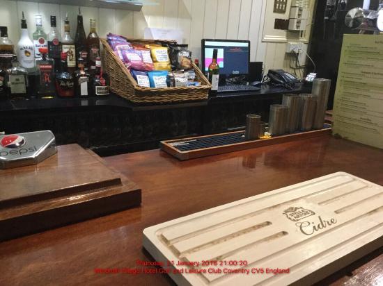 best western plus windmill village hotel golf leisure club rh tripadvisor ie