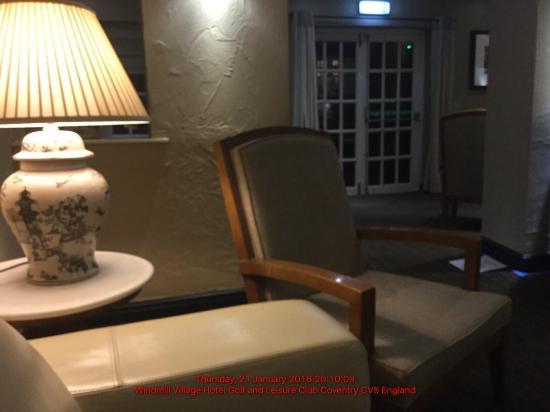 best western plus windmill village hotel golf leisure club rh tripadvisor co uk
