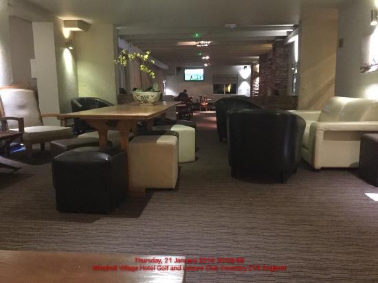 best western plus windmill village hotel golf leisure club rh tripadvisor ca