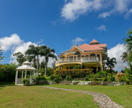 a lovelly hotel guesthouse in tagaytay review of the q hotel rh tripadvisor co za