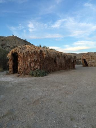 Foto de Desert Adventures Red Jeep Tours