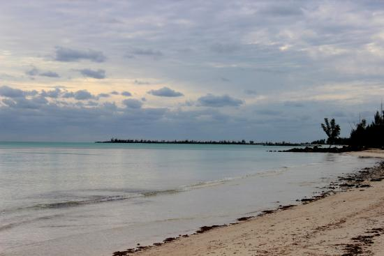 Foto de Barbary Beach