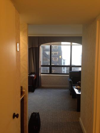 The Ritz-Carlton, Chicago: View 3