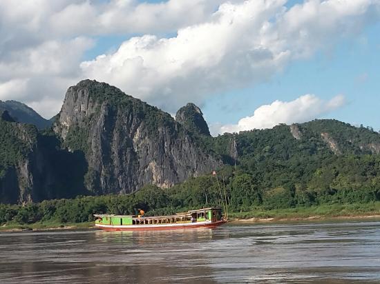 Lan Kham Riverside: 20151114_093015_large.jpg