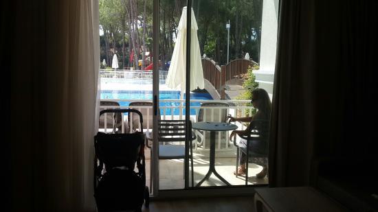 Bellis deluxe hotel 20150906 120310 large jpg