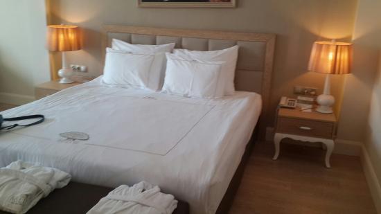 Bellis deluxe hotel 20150906 120257 large jpg