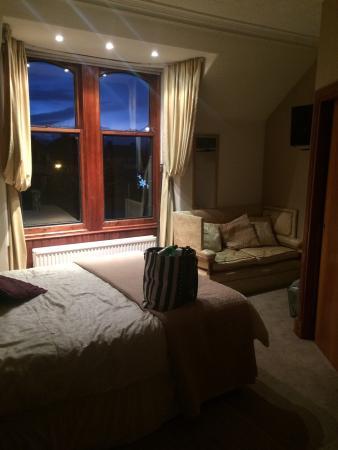 Cairngorm Guest House: photo1.jpg