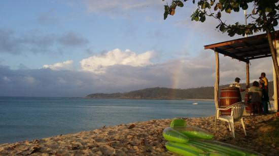 Foto Great Keppel Island