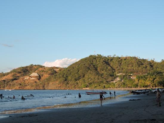 Playa Hermosa, Costa Rica: www.mardigitours.com