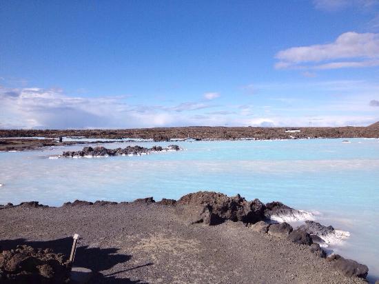 Grindavik, Islandia: photo2.jpg