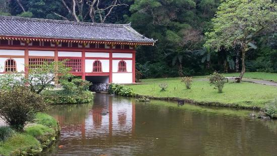 Kaneohe, ฮาวาย: 20160111_161307_large.jpg