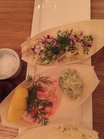Restaurant Linden