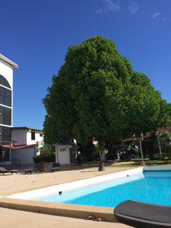 Gran Hotel Nacional: photo1.jpg