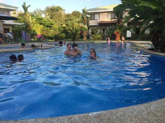 Hacienda Pacífica: photo1.jpg