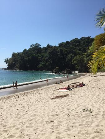 Hacienda Pacífica: photo2.jpg