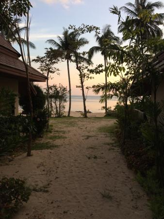 Anda Lanta Resort: photo0.jpg