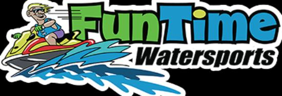 Oakland, MD : Fun Time Water Sports - Jet Skis, Boats, Repairs, Rentals, Sales, and Inflatables