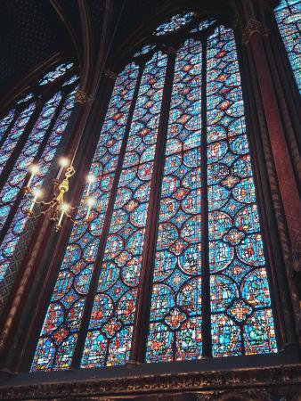 Paris, Prancis: IMG_20160113_161616_large.jpg