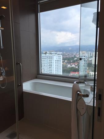 Somerset Ampang Kuala Lumpur: photo2.jpg